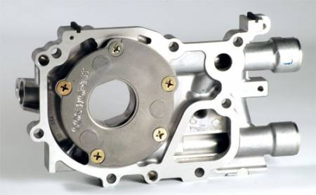 Cosworth High Volume Oil Pump Subaru WRX STI EJ20 EJ25 02-17 - 20001185