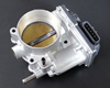 Cusco 2mm Overbored Throttle Body Subaru BRZ / Scion FR-S / Toyota GT-86 13+