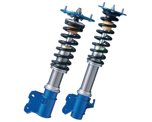 Cusco Zero-1 Coilovers w/Normal Mounts Mazda RX-7 FC3S 86-92