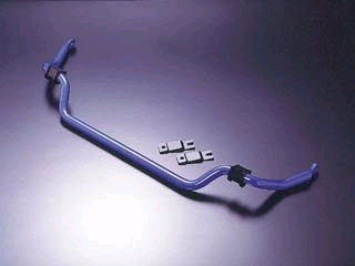 Cusco Front Sway Bar 35mm Nissan 350Z Z33 03+