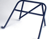 Image of DAS Sport Bolt-In Roll Bar Porsche 911 Coupe with sunroof 74-89