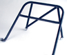 Image of DAS Sport Bolt-In Roll Bar Porsche 911 Cabriolet 83-89