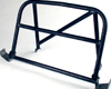 Image of DAS Sport Bolt-In Roll Bar Porsche 964 993 with sunroof 89-98