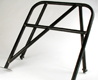 Image of DAS Sport Bolt-In Roll Bar Porsche 964 993CA