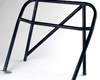 Image of DAS Sport Bolt-In Roll Bar Porsche 996 Cabriolet