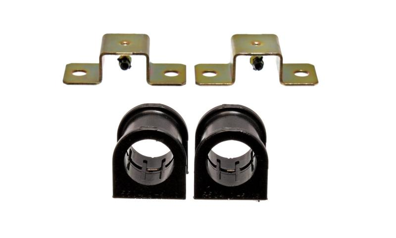 Energy Suspension Sway Bar Bushing Set Front - 4.5162G