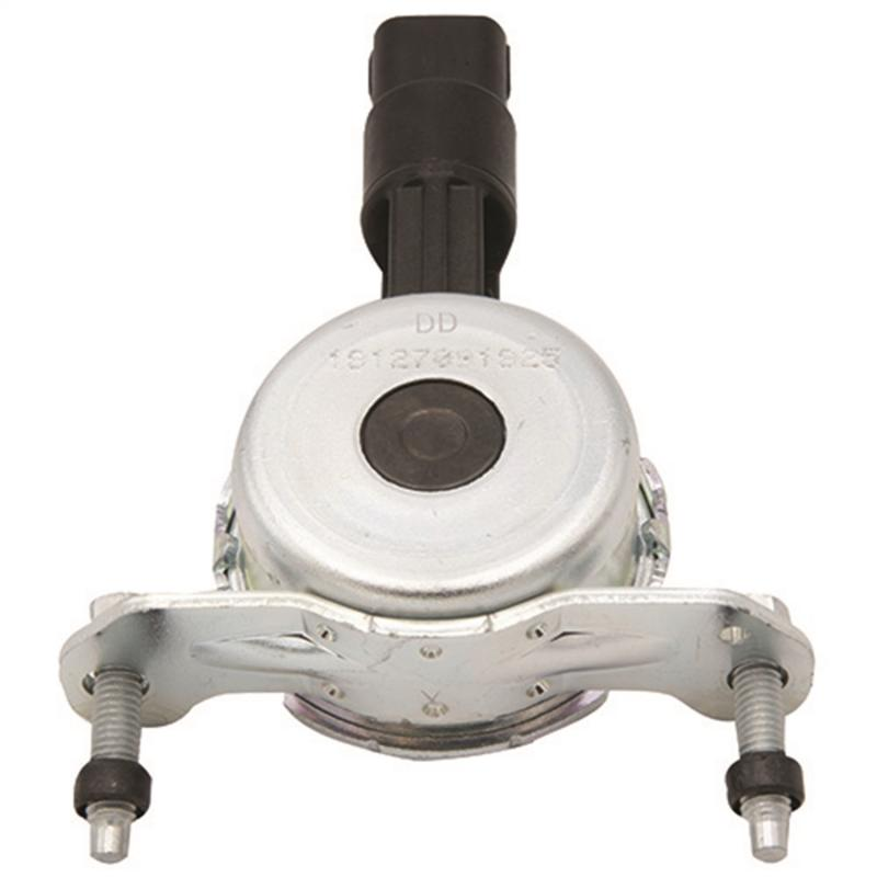 Ford Racing Variable Cam Timing Solenoid Ford - M-6297-M50A