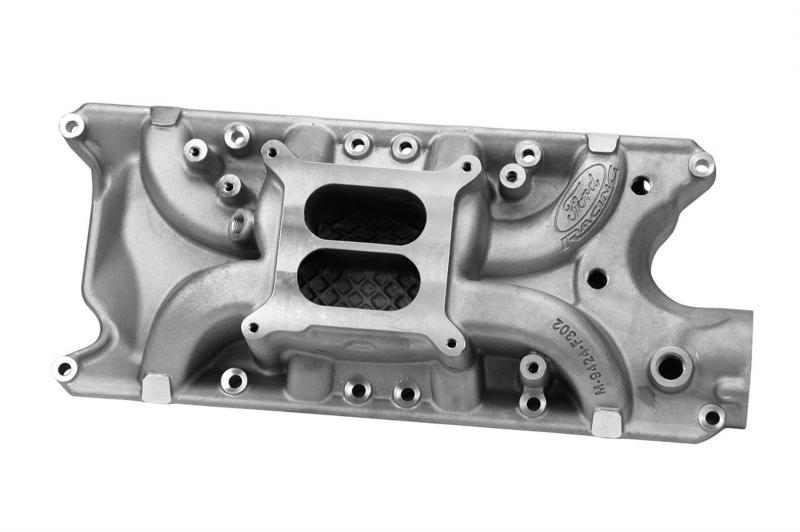Ford Racing INTAKE MANIFOLD
