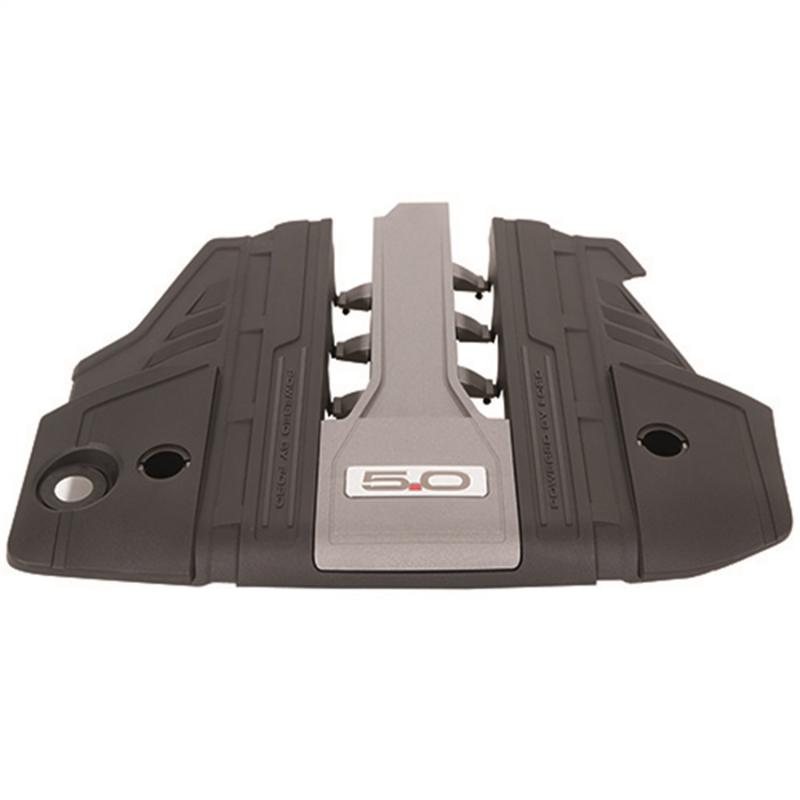 Ford Racing Engine Cover Kit Ford - M-9680-M50B