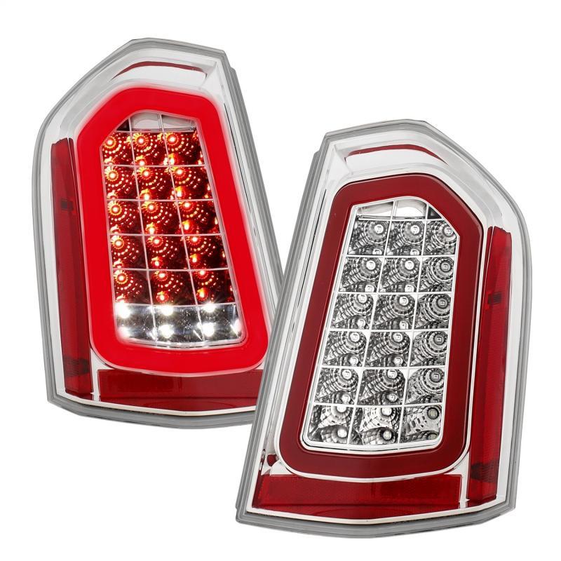 Lamin-x C008CL Headlight Cover