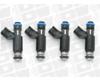 Image of Deatschwerks 1000cc Fuel Injector Set Dodge SRT-4 03-05
