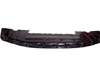 Image of Downforce Carbon Fiber NSX-R Front Bumper Undertray Acura Gen1 NSX 90-01