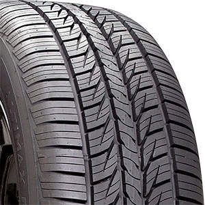 General Altimax RT43  175/65 R15 84 H - DT-28809
