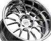 Image of DPE GT7 Reverse Lip Wheel 18x10.0