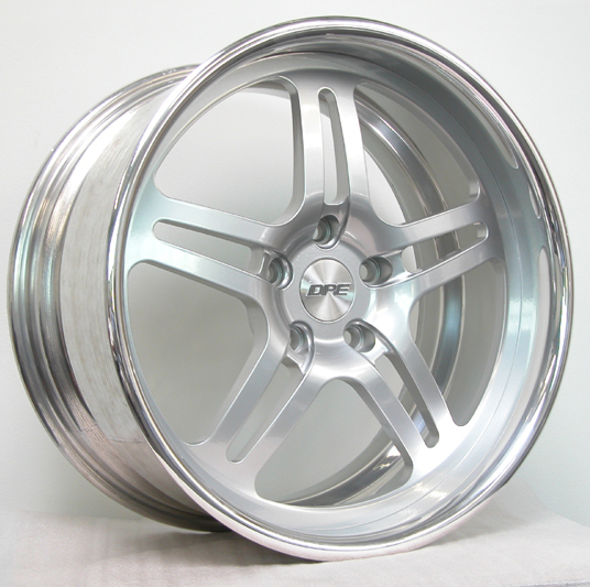 What Do You Think Abou Simmons Wheel?