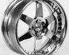 Image of DPE R06 Reverse Lip Wheel 18x10.0