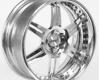 Image of DPE R06 Variant S Reverse Lip Wheel 18x10.0