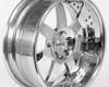 Image of DPE R07 Reverse Lip Wheel 18x10.0