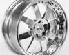 Image of DPE R08 Reverse Lip Wheel 18x10.0