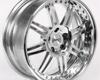 Image of DPE R08 Variant S Reverse Lip Wheel 18x10.0