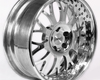 Image of DPE R20 Reverse Lip Wheel 18x10.0
