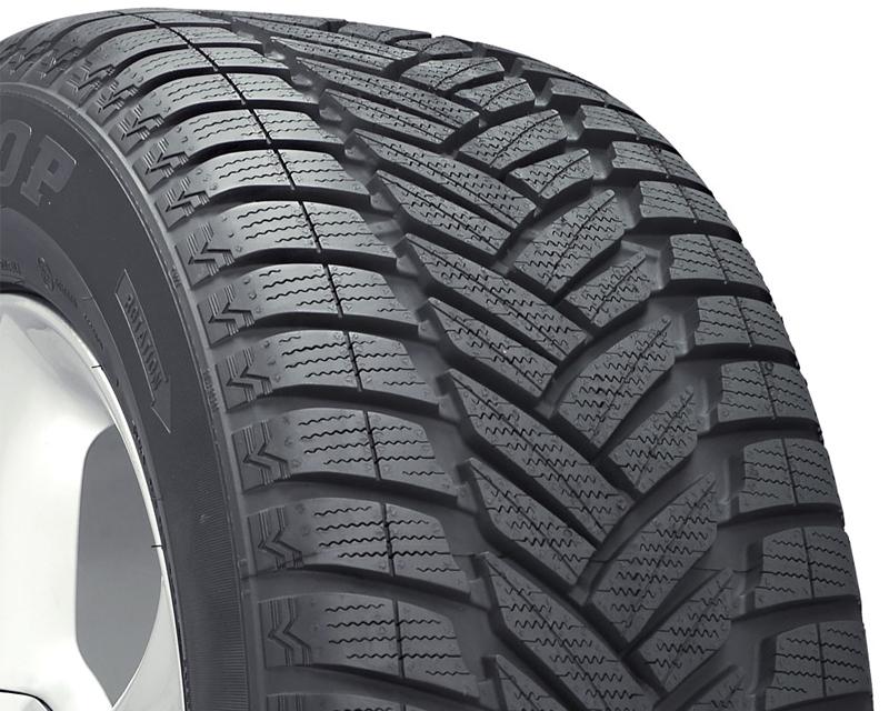 dunlop sp winter sport m3 245 45 18 and 255 40 18 tires. Black Bedroom Furniture Sets. Home Design Ideas
