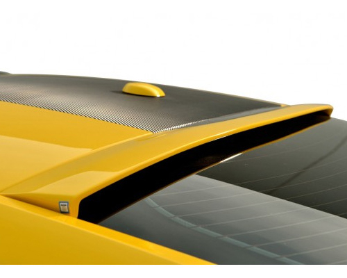 Defenderworx Rear Upper Spoiler Ford Mustang 2015 - 901411