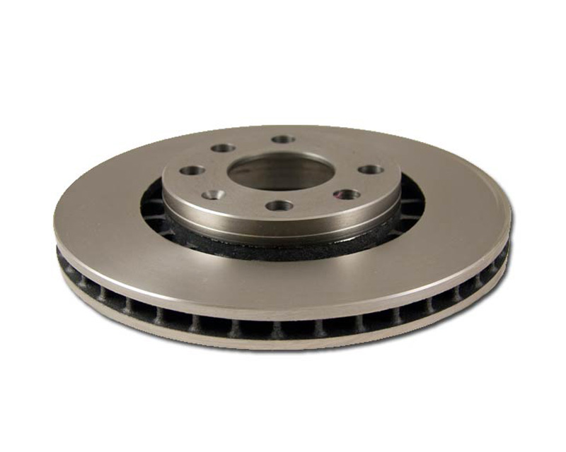 Ebc brakes premium oem replacement front rotors mercedes for Mercedes benz rotors replacement