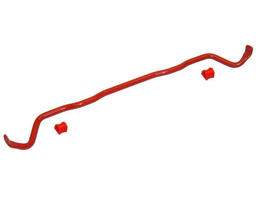 Eibach 27mm Front Sway Bar Kit Mazda Miata 99-05