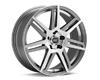 Image of Enkei Performance ALETTA Wheels 17x7 4x100 38