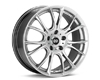 Enkei Performance AMMODO Wheels 17x7.5 5x112 +38
