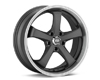 Enkei Performance Falcon Wheels 16x7 5x114.3 +38