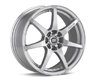 Enkei Performance IMOLA Wheels 18x8 5x114.3 +40