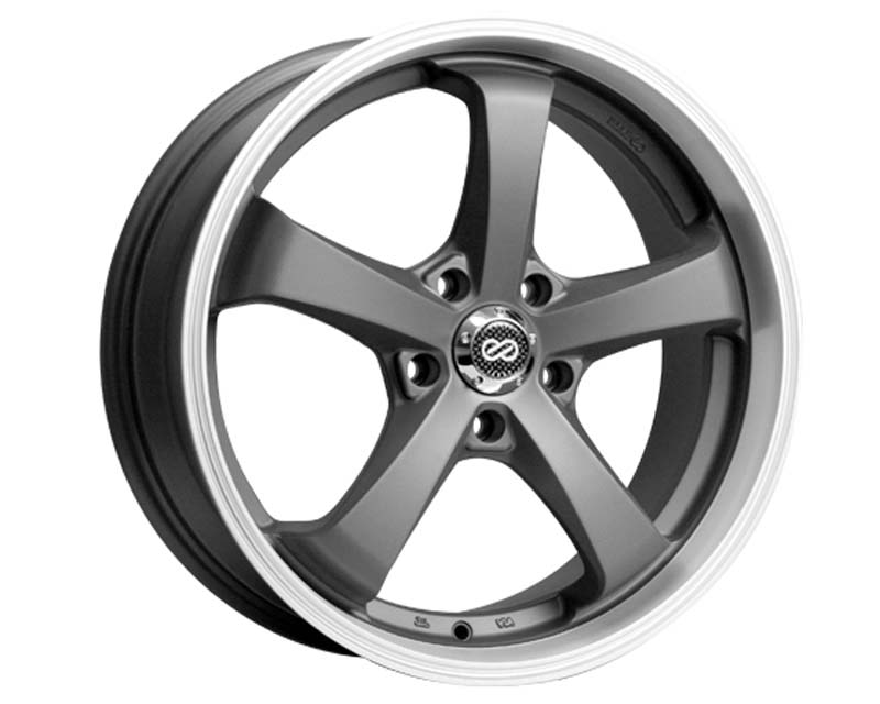 Image of Enkei Performance Falcon Wheels 16x7 5x114.3 38