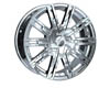 Enkei Performance Luxury Truck/suv Wheels