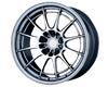 Image of Enkei NT03M Wheel 17x9.5 5x114.3