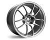 Image of Enkei PF01 Wheel 15x7 4x100