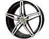 Image of Enkei RAZR Wheel 18x8.0 5x110