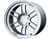 Enkei RPF1 Wheel 18x7.5 5x100