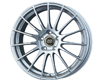 Enkei RS05 Wheel 17x7.0 4x100