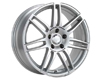 Enkei SC05 Wheel 16x6.5 4x100