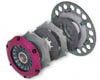 Image of Exedy Carbon Clutch Kit Acura Integra 92-93