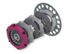 Image of Exedy Carbon Single Clutch Kit Acura Integra 92-01