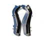 Image of FabSpeed Cat By-Pass Pipes Ferrari 360 99-05