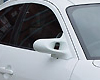 Image of Ganador Super Mirrors with Clear Lens Mazda RX8 03-08