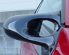 Image of Ganador Super Mirrors with Clear Lens Toyota Celica ZZT231 00-05