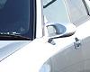 Image of Ganador Super Mirrors with Clear Lens Subaru WRX STI 02-07