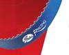 Image of Gates Racing CamBalance Timing Belt Honda Prelude 4cyl 2.3L 92-96