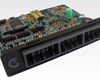 Image of GEMS Plug-N-Play ECU Mitsubishi EVO X 08-12