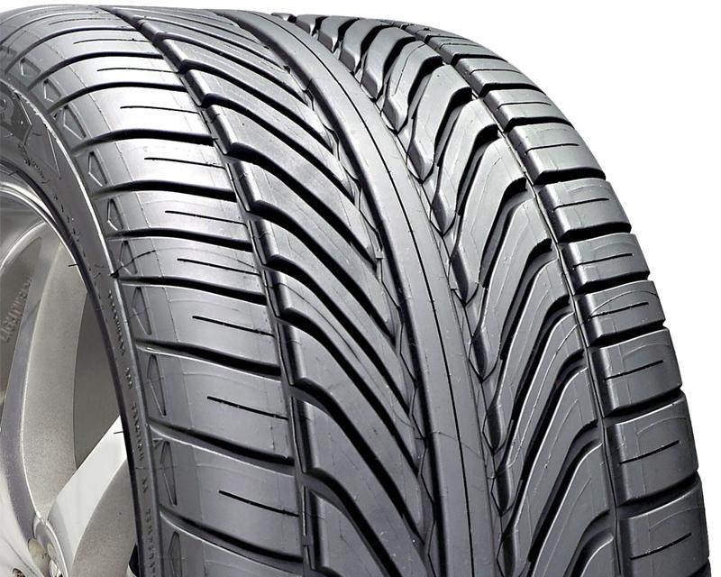 Image of Goodyear Eagle F1 Gs-2 EMT Tires 2454018 88Z Vsb